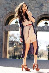 Как и кому носить длинный кардиган?-tumblr_m215qzy9n81qfrtudo1_500-jpg