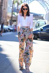 Широкие штаны галифе-4_0336b-jpg