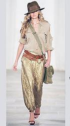 Широкие штаны галифе-pants-harem-style7-jpg