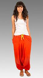 Широкие штаны галифе-pants-harem-style13-jpg
