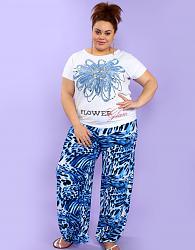 Широкие штаны галифе-letnie-sharovary-dlya-polnyh-zhenschin-jpg