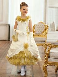 Новогоднее платьице для дочки-80bdadea2c38bb848eeab2b6019c3656-jpg