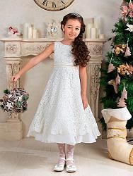 Новогоднее платьице для дочки-29702-jpg
