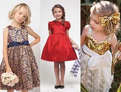 Новогоднее платьице для дочки-1394034893_0ed407322787052170aebef8ed10ab68-jpg