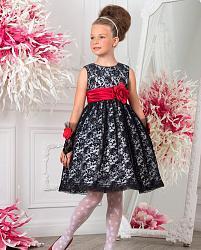 Новогоднее платьице для дочки-girl_41-jpg