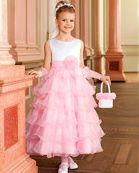 Новогоднее платьице для дочки-girl_42-jpg