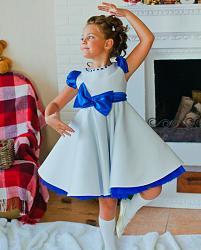 Новогоднее платьице для дочки-girl_43-jpg