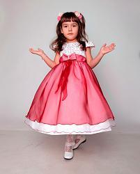 Новогоднее платьице для дочки-girl_44-jpg