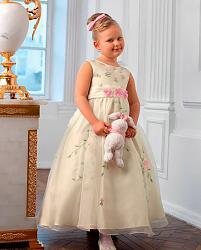 Новогоднее платьице для дочки-girl_45-jpg