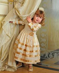Новогоднее платьице для дочки-girl_46-jpg
