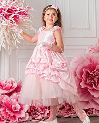 Новогоднее платьице для дочки-girl_47-jpg