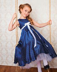 Новогоднее платьице для дочки-girl_48-jpg
