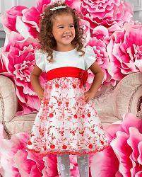 Новогоднее платьице для дочки-girl_50-jpg