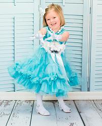 Новогоднее платьице для дочки-girl_54-jpg