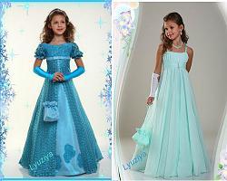 Новогоднее платьице для дочки-gqdao3tnsys-jpg