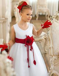 Новогоднее платьице для дочки-gue4n0tl-jpg