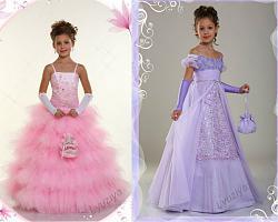 Новогоднее платьице для дочки-lquos20lczu-jpg
