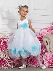Новогоднее платьице для дочки-psa041401-jpg