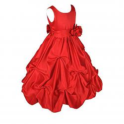 Новогоднее платьице для дочки-kopiya_plate_naryadnoe_dlya_devochki_naprokat_krasnoe_2-jpg