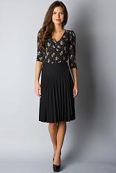 С чем носить плиссированную шерстяную юбку-3%C2%A0015_img_2585-jpg-jpg