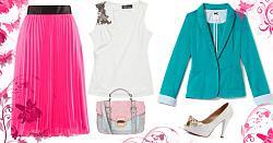 С чем носить плиссированную шерстяную юбку-1338912379_plissirovannye-yubki-2-jpg