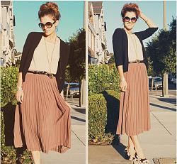 С чем носить плиссированную шерстяную юбку-1347004652_plissirovannaja-jubka-1-jpg