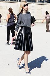 С чем носить плиссированную шерстяную юбку-1426751183_jane-keltner-de-valle-skirt-j-w-anderson-jpg