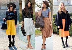 С чем носить плиссированную шерстяную юбку-ab572b7936b6-jpg