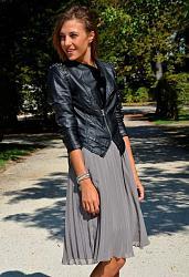 С чем носить плиссированную шерстяную юбку-alcott-giacche-hm-gonnelook-main-single-jpg