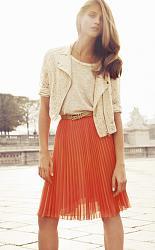 С чем носить плиссированную шерстяную юбку-cvet_kotorii_aktiviziryet_7-jpg