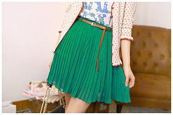 С чем носить плиссированную шерстяную юбку-image039-jpg