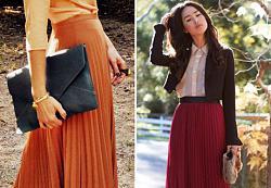 С чем носить плиссированную шерстяную юбку-plisse_15-jpg
