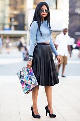 С чем носить плиссированную шерстяную юбку-plissirovannaya-yubka-1-497x750-jpg
