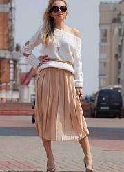 С чем носить плиссированную шерстяную юбку-s_chem_nosit_plissirovannuyu_yubku_1-jpg