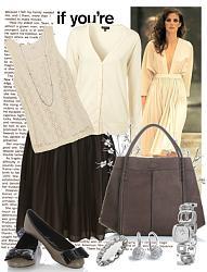 С чем носить плиссированную шерстяную юбку-rabota-3-jpg