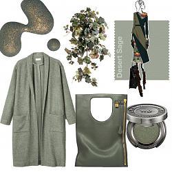 Осеннее пальто?-1-2-jpg