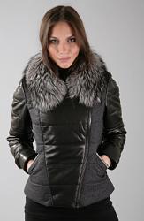 Пальто или куртка?-glavnaya-jpg