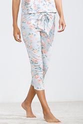 Пижама-p_370637014d1-jpg