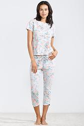 Пижама-p_370637014d4-jpg