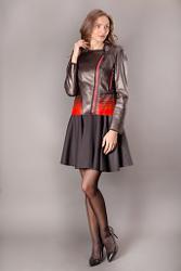 Пальто или куртка?-new-palto-jpg