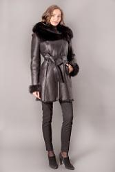 Пальто или куртка?-new-palto-1-jpg