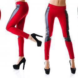 Обтягивающие женские брюки.-obbgvfyi4i0-600x600-jpg