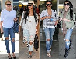 Дырки с джинсами-dzinsy-jpg