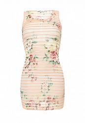 Какое белье надеть под прозрачное платье?-plate-jpg