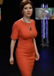 """""""Легкая беременность"""" нынче в моде?-yubka2-jpg"""