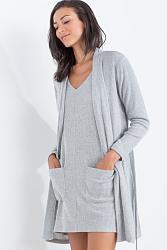 Одежда для дома-p_314864549fm-jpg