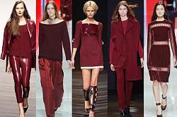 с чем носить бордовое платье-s-chem-nosit-bordovoe-plate-1-jpg