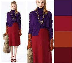 с чем носить бордовое платье-s-chem-nosit-bordovoe-plate-3-jpg