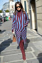с чем носить бордовое платье-s-chem-nosit-bordovoe-plate-4-jpg