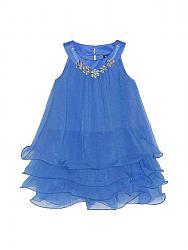 Детская одежда-plate-na-vypusknoy-v-detskom-sadu-foto-jpg